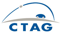 ctag logo