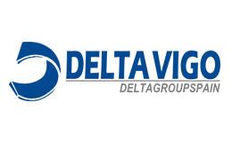 Deltavigo logo