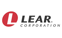 Lear corporation logo